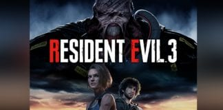 Radeon Adrenalin 2020 20.4.1 Drivers released by AMD keeping in mind the remake of Resident Evil 3