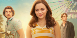 Kissing Booth 2 – A Rom-Com Sequel most of Us have been waiting for