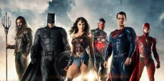 Justice League: Reasons Why It Went Bad In Theatres!