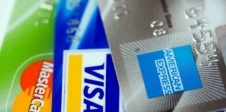 Nearly 50 million Americans just had their credit card limits cut