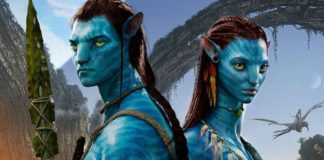 Avatar 2 Release Date, Cast, Storyline, Trailer & Things You Should Know