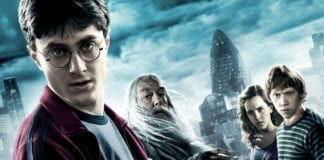 Harry Potter: 7 Iconic Moments From The Franchise That Were Completely Improvised