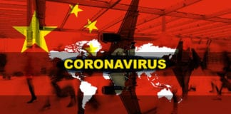 US Congress Seeks Answers To New Phase Of Coronavirus
